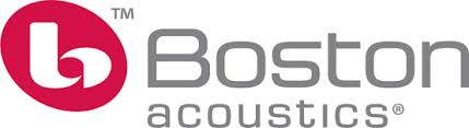 Assistenza televisori Boston Acoustics